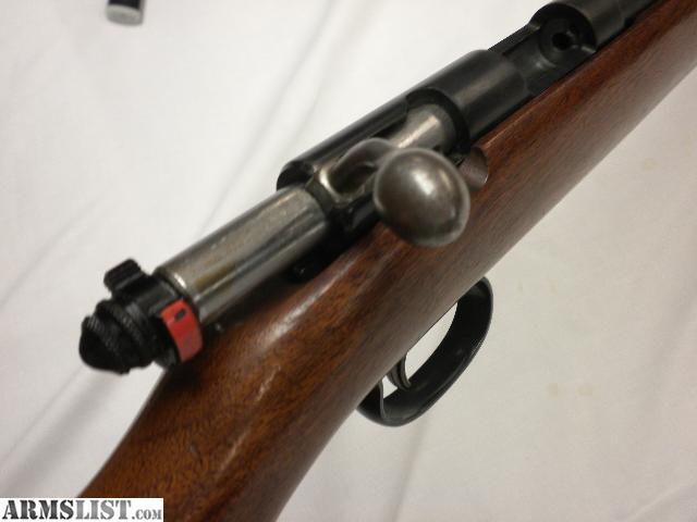 Remington model 514 key generator