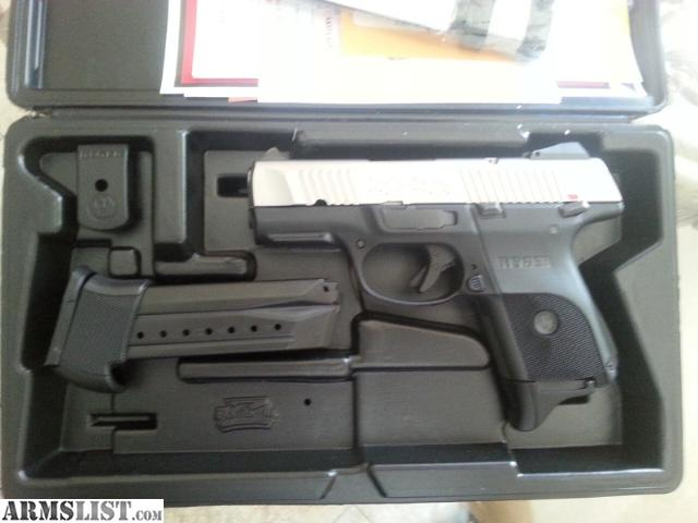 25+ Ruger Sr9c Magazine Adapter For Sale Pics - FreePix