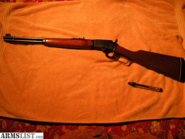 1894 Marlin 44 Magnum Mods – Home Exsplore