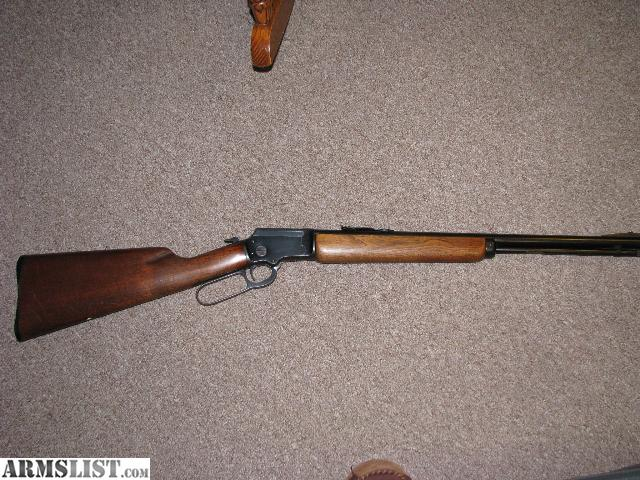 dating my marlin Remington barrel date code  which mean nothing as to dating the firearm i have seen one early 740 s/n 54,9xx that has a barrel date coded may of 1969,.