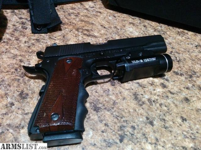 Mc 1911 Related Keywords & Suggestions - Mc 1911 Long Tail