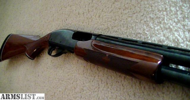 Gun and Game - The Friendliest Gun Discussion Forum Online
