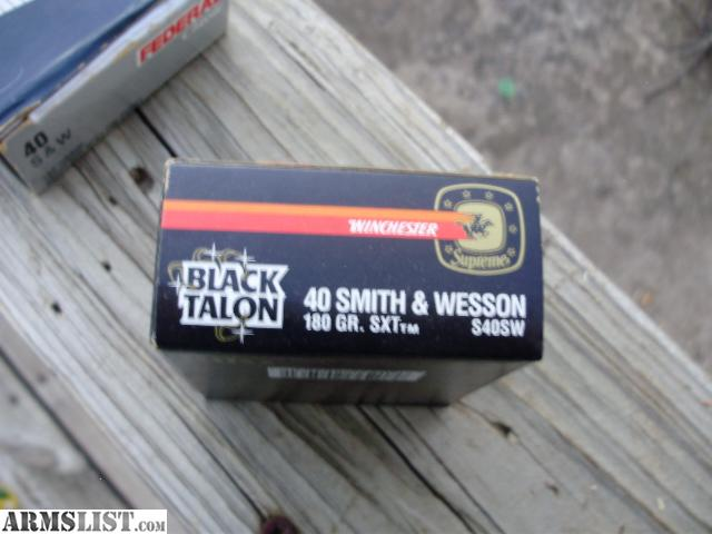 wesson black personals A smith & wesson model 1, 2nd issue this is a two patent date variety shown next to a period box of 22 short black powder cartridges.