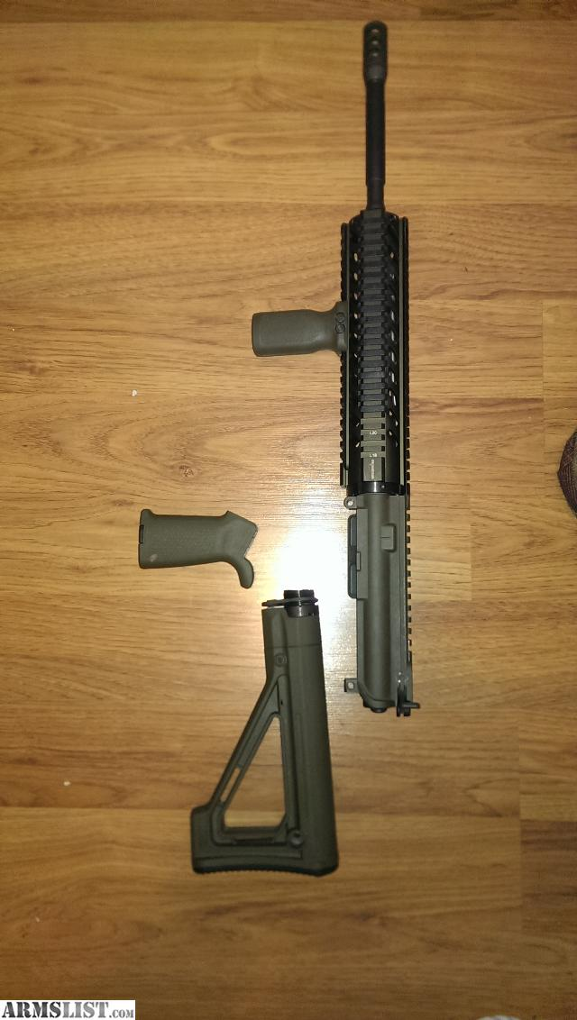 Most Design Ideas Magpul Od Green Cerakote Pictures, And