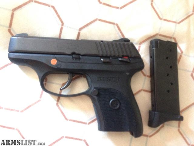 armslist for sale  trade ruger lc9 walther p99 owners manual Walther PK380