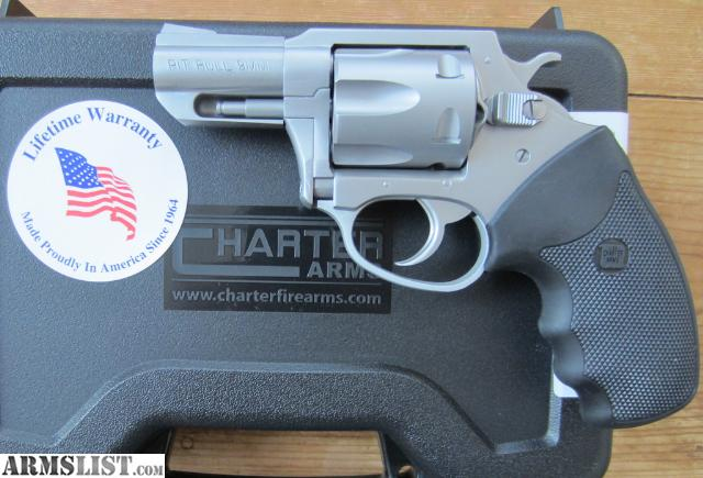 Charter Arms Bulldog 9mm Related Keywords & Suggestions