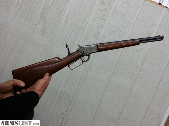 how to clean a lever action barrel
