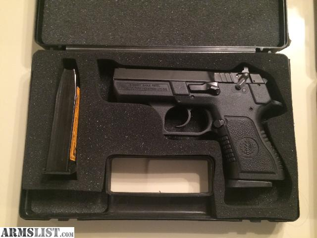 ARMSLIST - For Sale/Tr...