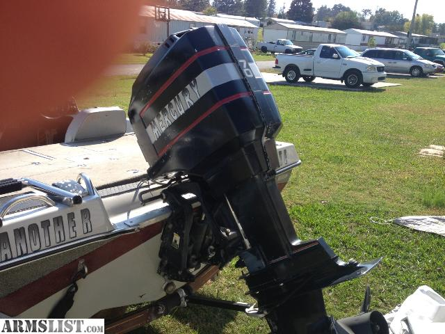 Bass Boat For Sale: Bass Boat For Sale Knoxville