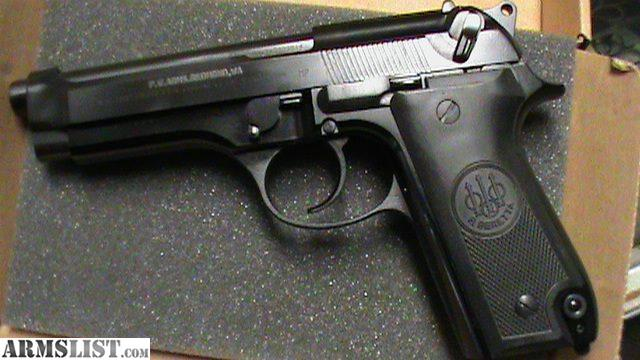 Beretta 92s Italian Police Related Keywords & Suggestions