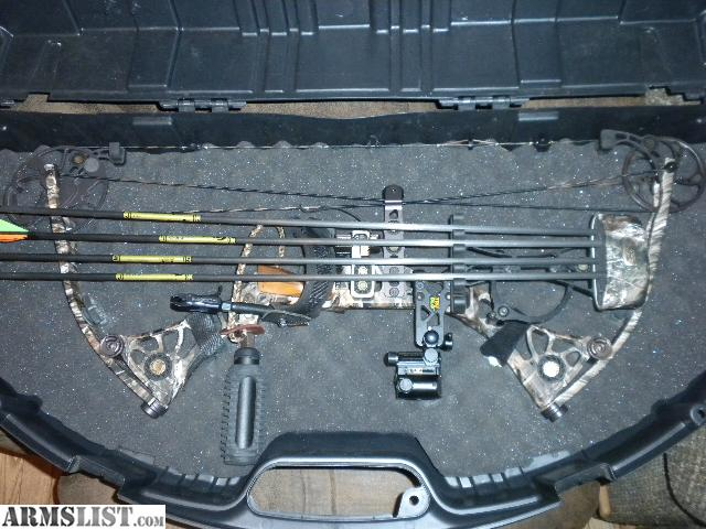 Armslist For Sale Mathews Dxt Right Handed Bow With