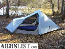 I have a new eureka spitfire 2 tent with a custom footprint I made out of poly plastic sheeting.Has rain fly guy outs and nemo groundhog stakes. : eureka tent footprint - memphite.com