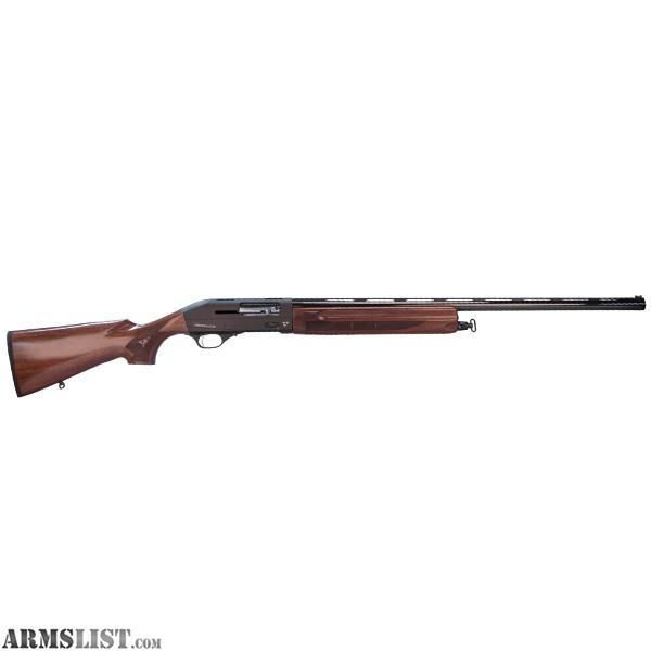 ARMSLIST - For Sale: New! Semi-Auto 12 gauge Shotgun ...