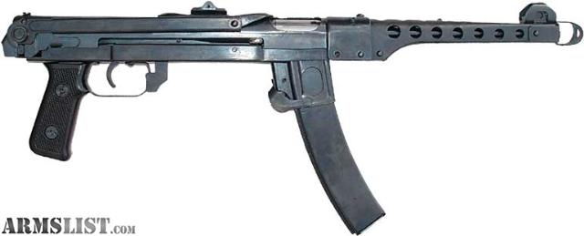 Pps 43 Build Images - Reverse Search