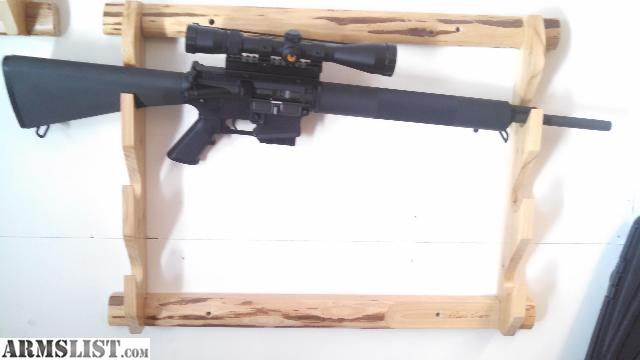 Used ar 15 for sale in kansas