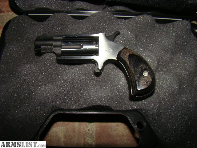 armslist for sale american arms