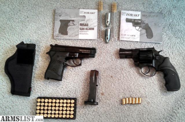 100+ 9mm Blank Gun Ammo – yasminroohi