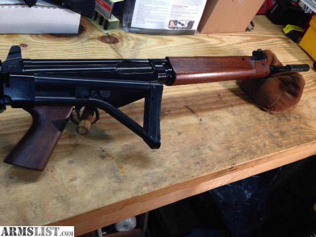 Best battle rifle under 1800$