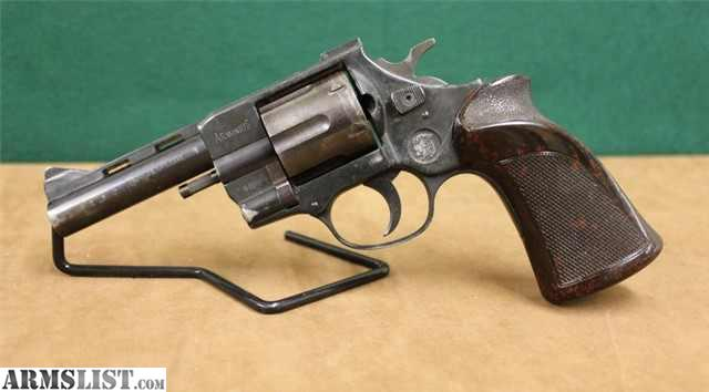 Arminius Hw 38 Special Pistol Related Keywords & Suggestions