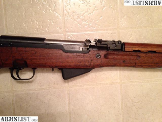dating a yugo sks Sks rifle forum albanian sks, russian sks, chinese sks, romanian sks, sks rifle (samozaryadnyi karabin sisyemi simonova) 762x39 caliber yugo m-59 norinco type 56 sks rifle.