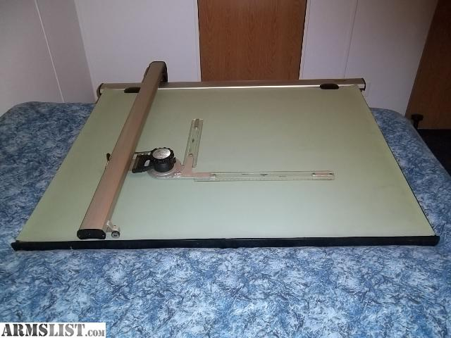 drafting machine scales sale