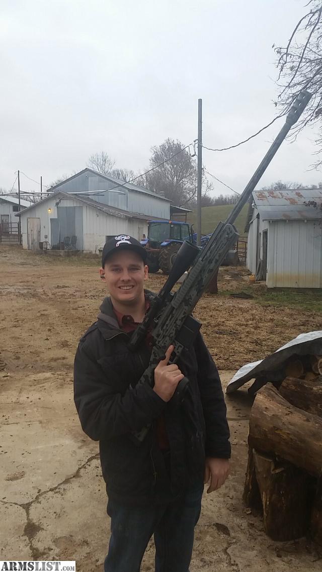 Armslist for sale savage 110ba 338 lapua - Armslist For Sale Savage 338 Lapua Magnum 4x48x56 Optics