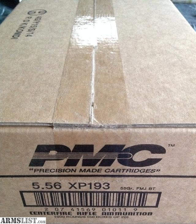 pmc case answers Accelerate with partner marketing central pmc for demand generation and call scripts, copy blocks, case email workflows place cisco solution content.