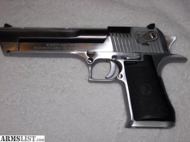 Cheap Guns West Palm Beach