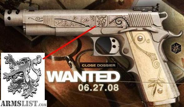 armslist for sale safari arms match master quotwantedquot the