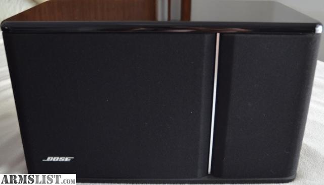 armslist for sale trade bose 301 sonata black floor speakers. Black Bedroom Furniture Sets. Home Design Ideas