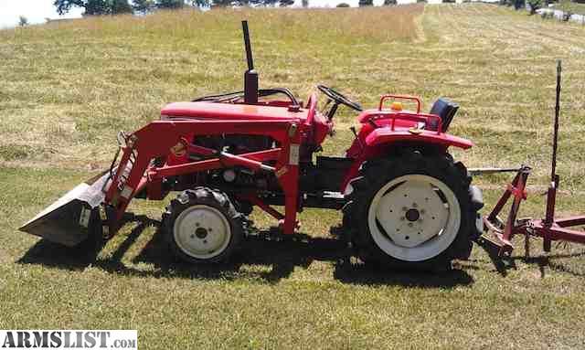 Yanmar Tractor Battery : Armslist for sale yanmar zen noh d compact tractor