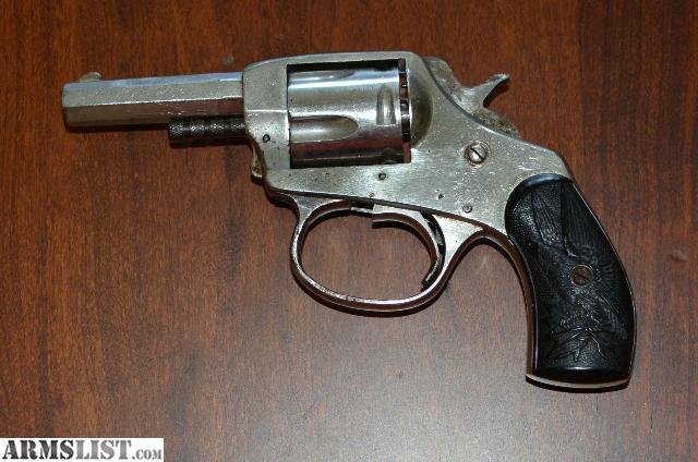 American Bulldog Pistol Cal Related Keywords Suggestions