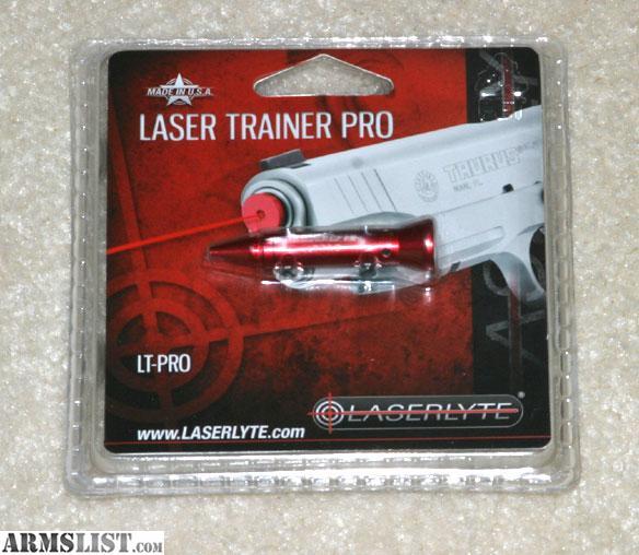 Lt-pro laser trainer : Nhl jerseys canada