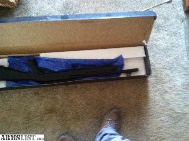 Armslist for sale emperor hd shot gun 12 ga new in box 320 for 12 gauge door buster