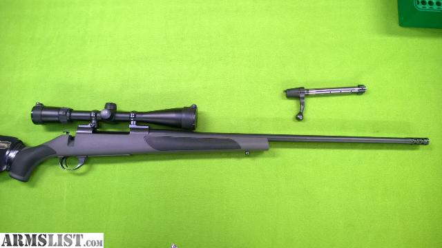 Armslist For Sale Trade Weatherby Vanguard S2 300 Win Mag