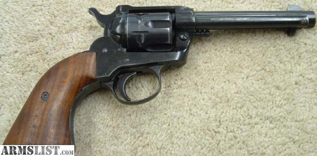 9x18 Handguns For Sale  ClassicFirearmscom