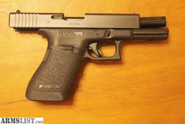 100+ Glock 20 10mm Problems – yasminroohi