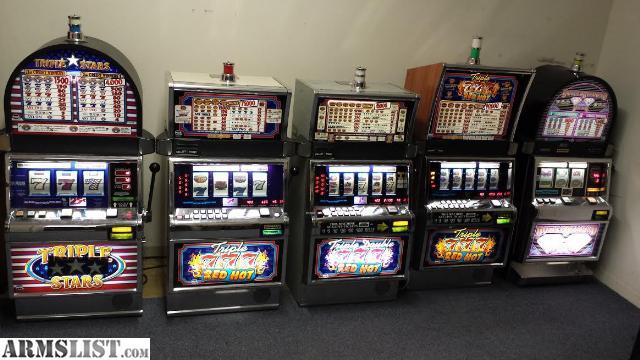 trade casino