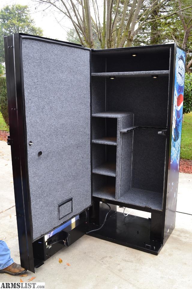 Share: $ 1,500. Gun Cabinet ...