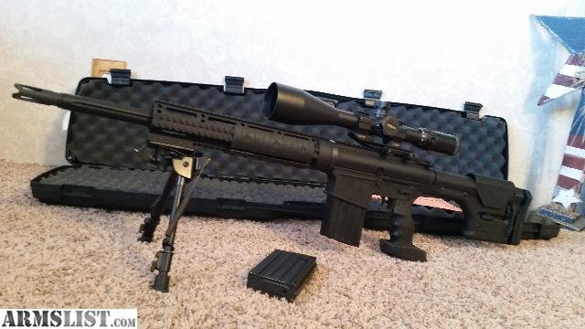 Ar10 stock options