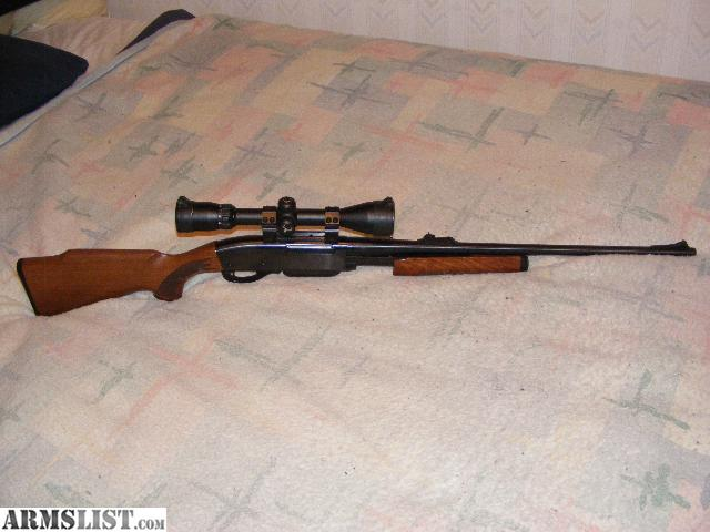 Ford 7600 Problems : Model remington autos post