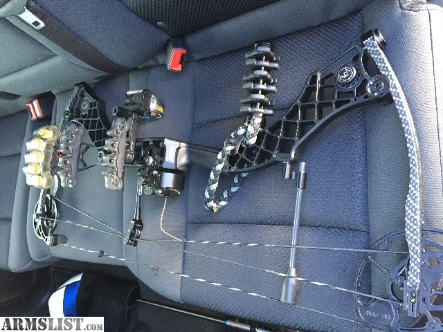 mathews heli m price with 3972565 on  also 3972565 furthermore Item Gone Fs Mathews Heli M further Grand Rapids Michigan Archery For Sale Mathews Heli M Full Setup Minus Quiver likewise 2016 Elk Season Gear Selection.