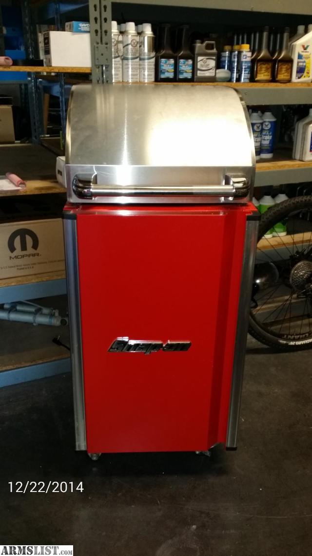 for saletrade snapon mini fridge