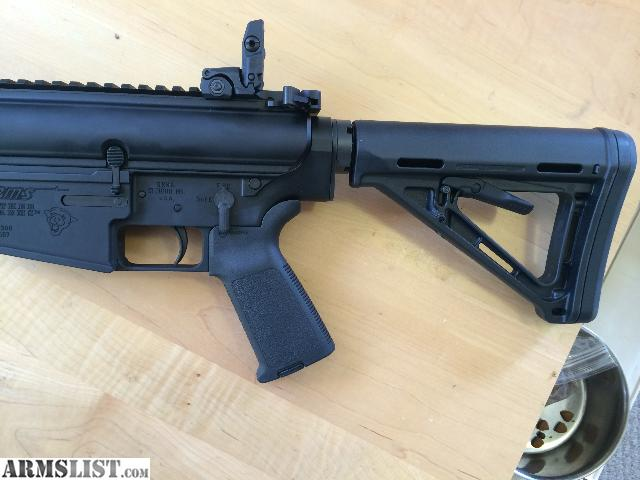 Armslist for sale dpms lr 308 magpul sites and furniture for Lr furniture