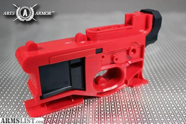 For sale sale g150 p2 polymer 80 ar 15 receiver kit black