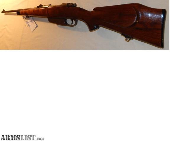 botti bottiglie brescia rifle - photo#26