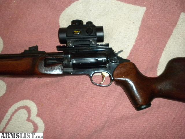 Rossi Circuit Judge Lever Action 410 45 The - Www imagez co