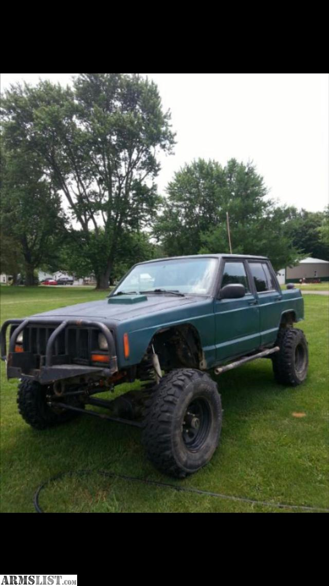 sale c other or forums tech jeep fs wanted cherokee items trade r forum buy
