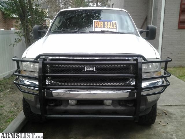 armslist for sale 2004 ford f250 diesel. Black Bedroom Furniture Sets. Home Design Ideas