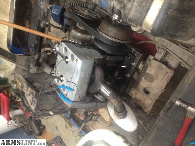 yamaha g1 golf cart engine for sale